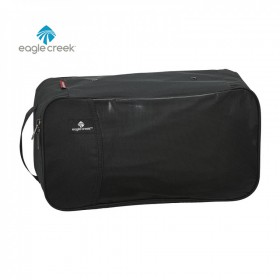 Eagle Creek túi đựng giày Pack-It Shoe Cube size L
