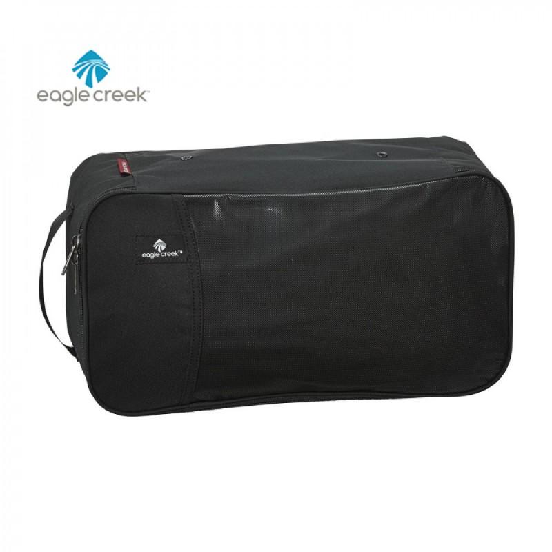 Túi đựng giày Eagle Creek Pack-It Shoe Cube size L