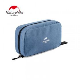 Túi Đựng Đồ Trang Điểm Cá Nhân Naturehike NHXSB01M Blue