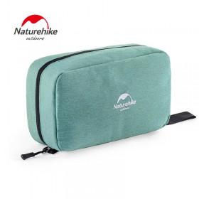 Túi Đựng Đồ Trang Điểm Cá Nhân Naturehike NHXSB01M Cyan Blue