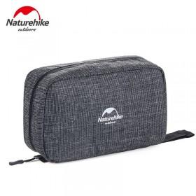 Túi Đựng Đồ Trang Điểm Cá Nhân Naturehike NHXSB01M Dark Grey