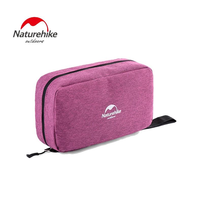 Túi đựng đồ trang điểm cá nhân Naturehike NHXSB01M