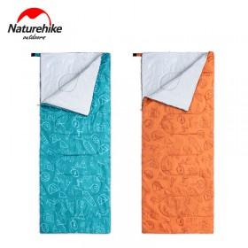 Túi ngủ S150 NH19S150