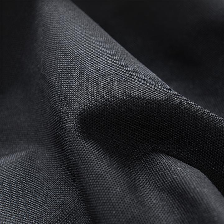 Chất liệu vải 900D của ghế xếp bỏ túi Naturehike NH20JJ019