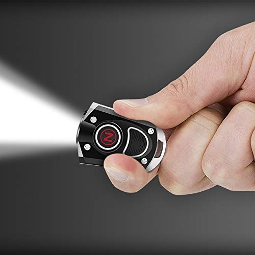 đèn pin mini nebomycro