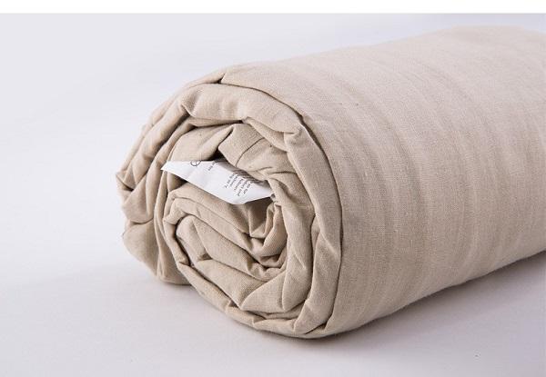 túi ngủ mùa hè naturehike nh15s012-d nhỏ gọn