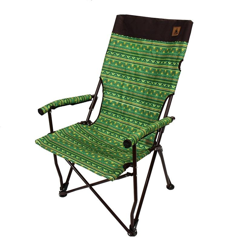 ghế xếp thư giãn