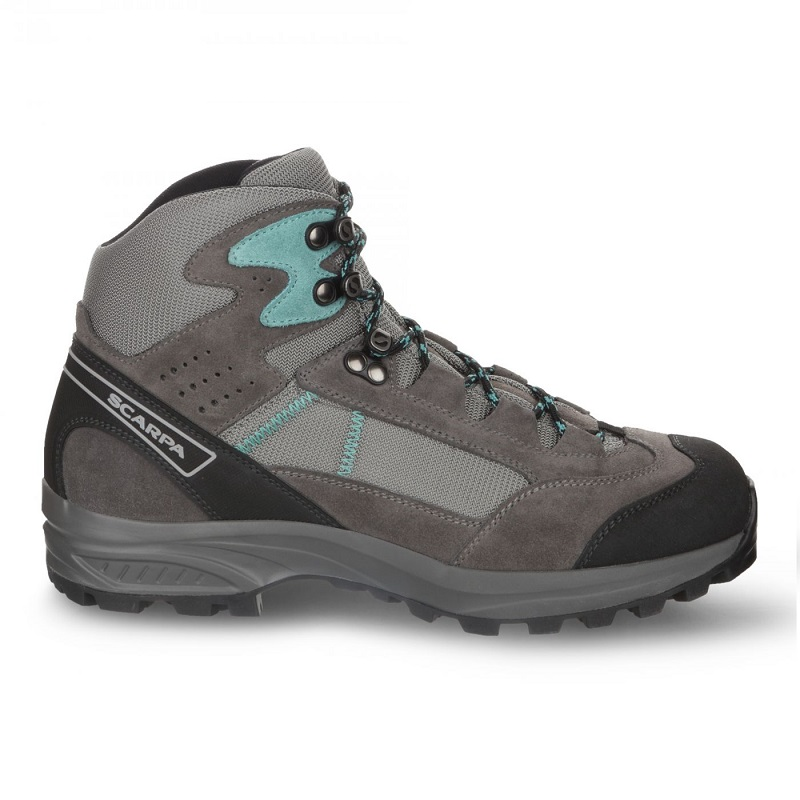 Giày trekking giày hiking nữScarpa Kailash Lite Women's