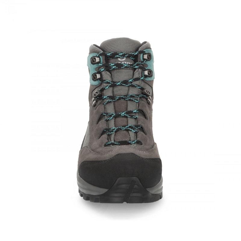 Giày leo núi chống nước giày hiking nữScarpa Kailash Lite Women's