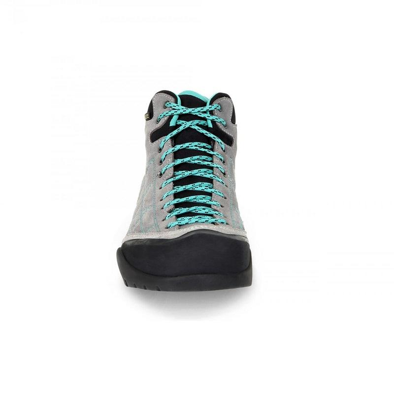 giày hiking Scarpa Zen Pro Mid GTXWomen's