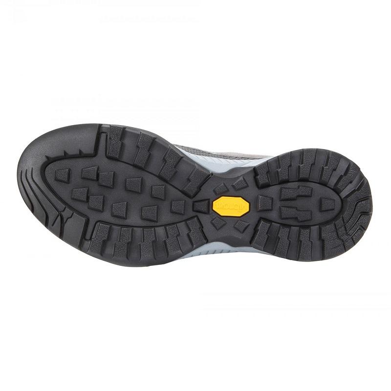 giày leo núi nữ Scarpa Zen Pro Mid GTXWomen's