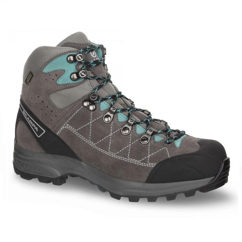 Giày trekking nữ chống nước