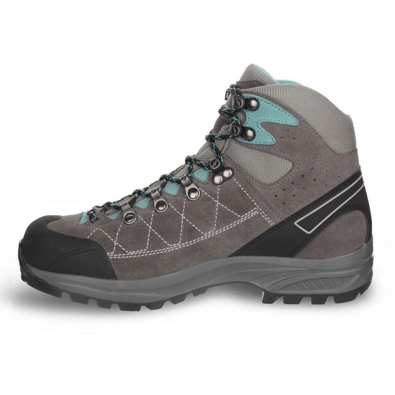 giày leo núi chống nước Scarpa Kailash Trek Gtx Women's