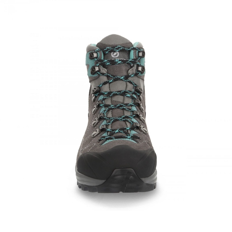 giày oudoor Scarpa Kailash Trek Gtx Women's