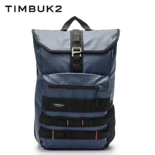 balo đa năng Timbuk2 Spire