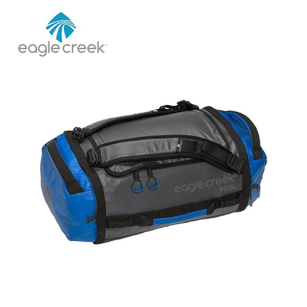Túi du lịch Eagle Creek Cargo Hauler Duffel 45L/S xanh blue