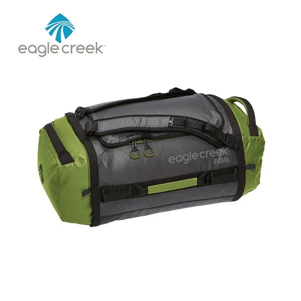 túi xách du lịch Eagle Creek Cargo Hauler Duffel 60L/M xanh lá