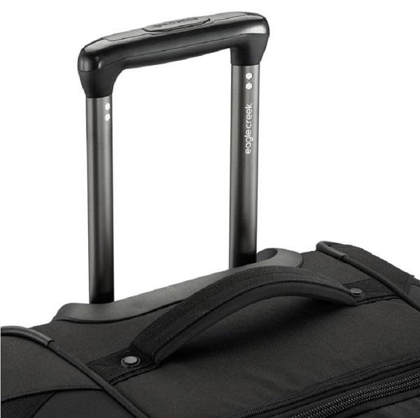 Túi du lịch có cần kéo Eagle Creek Expanse Convertible International Carry - On Mỹ