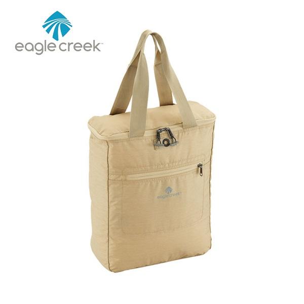 túi xách du lịch Eagle Creek Packable Tote màu beige