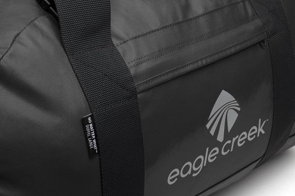 túi du lịch cỡ lớn Eagle Creek No Matter What Flashpoint Duffel-XL Mỹ