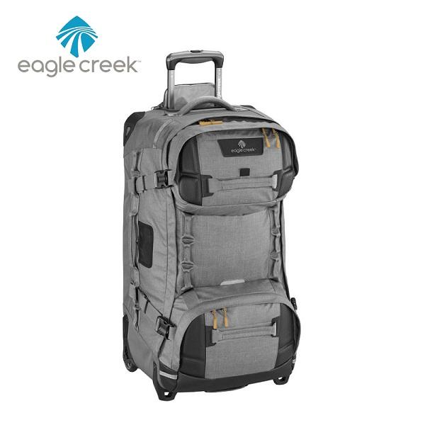 Túi du lịch có tay kéo Eagle Creek Orv Trunk 30 xám