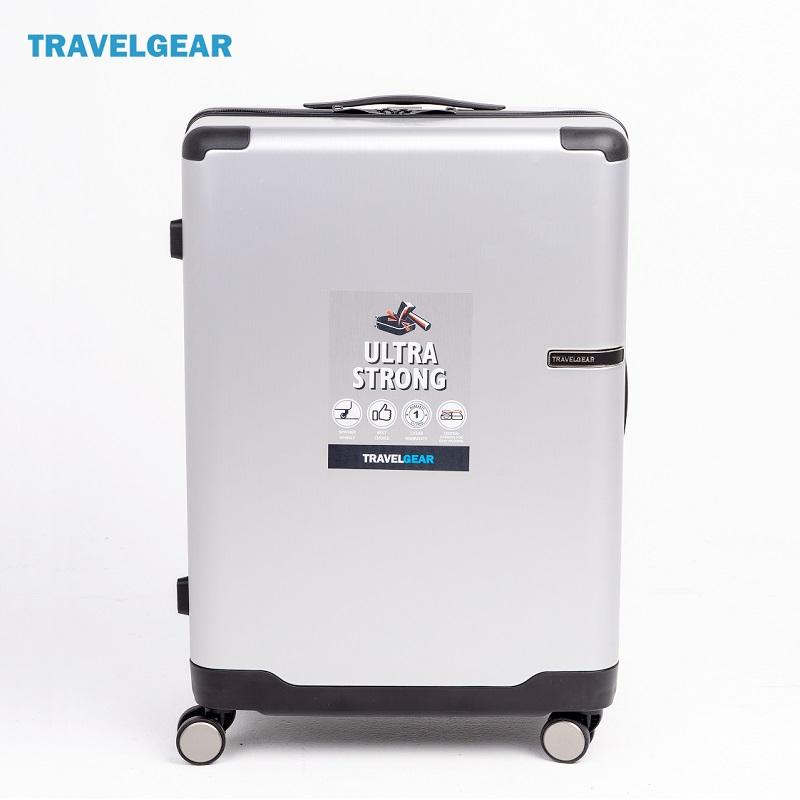 vali kéo Travelgear
