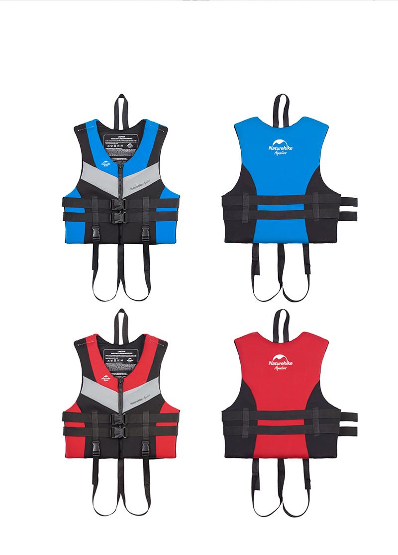 áo phao bơi cho người lớn