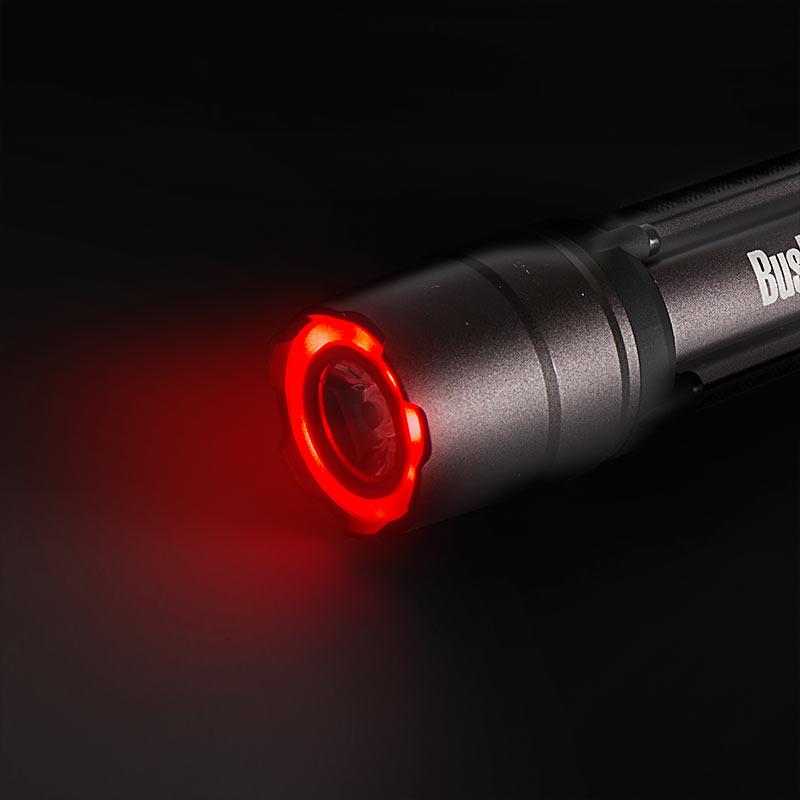 đèn pin siêu sáng của Mỹ