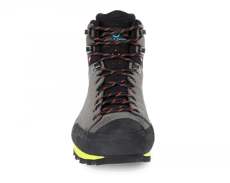 giày leo núi chống nước Scarpa Zodiac Plus GTX