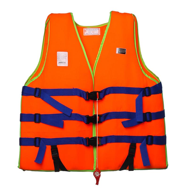 Giá áo phao bơi người lớn trẻ em