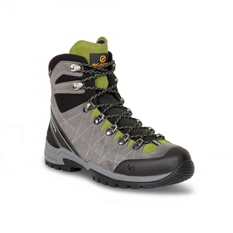 Giày trekking Scarpa R-Evolution GTX