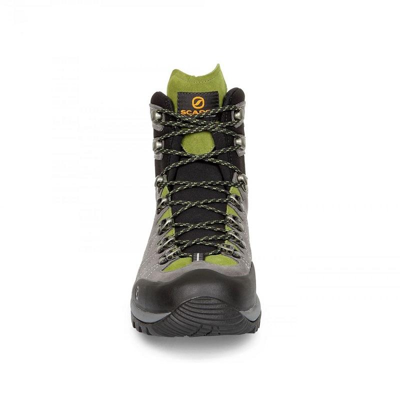 Giày leo núi nam Scarpa R-Evolution GTX