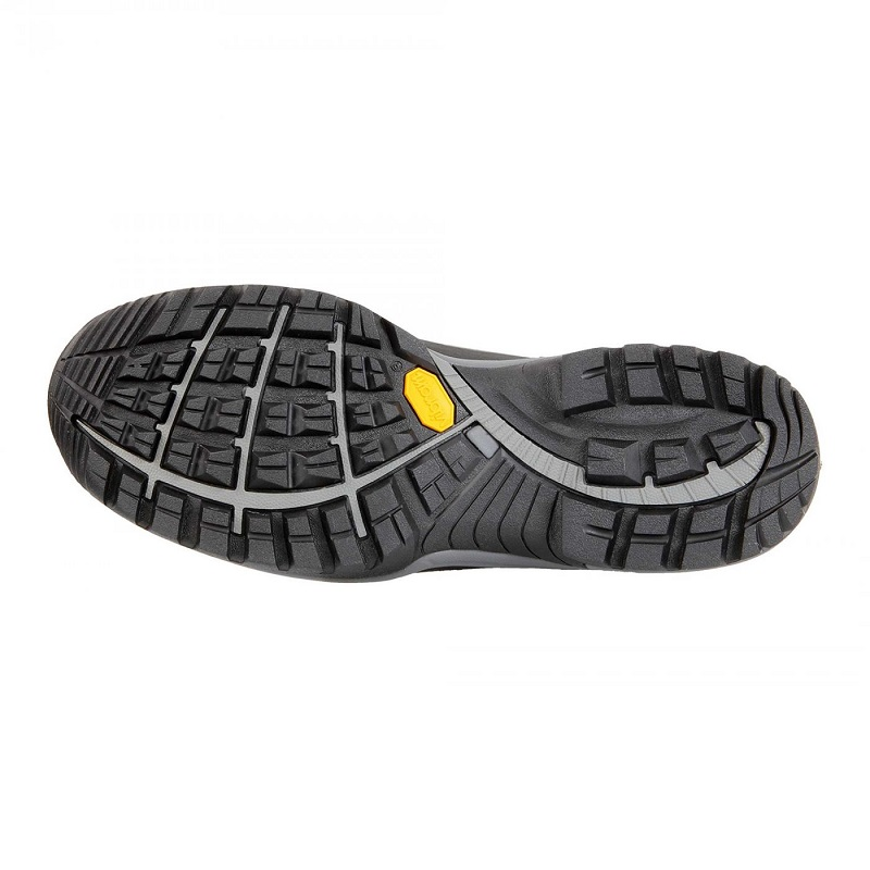 giày leo núi Scarpa R-Evolution GTX