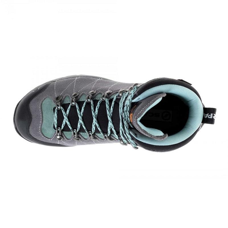 giày trekking Scarpa R-Evolution Gtx Women's