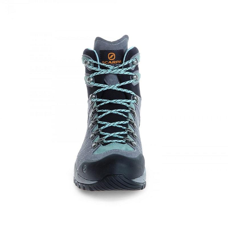 giày leo núi nữ Scarpa R-Evolution Gtx Women's