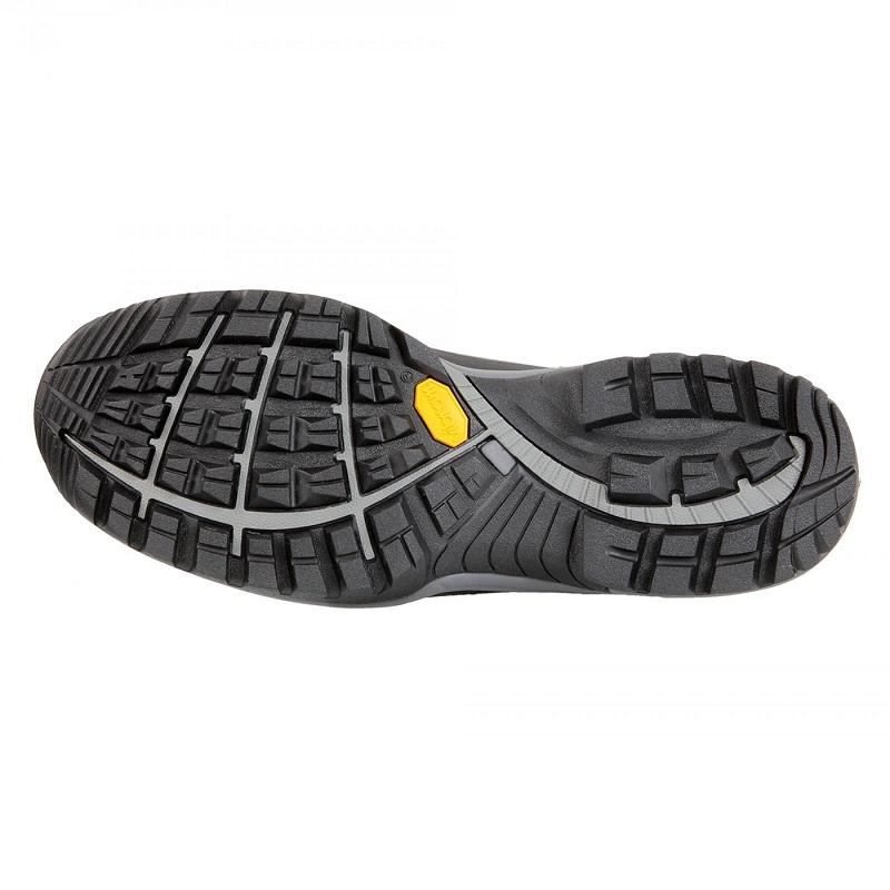 giày leo núi chống nước Scarpa R-Evolution Gtx Women's