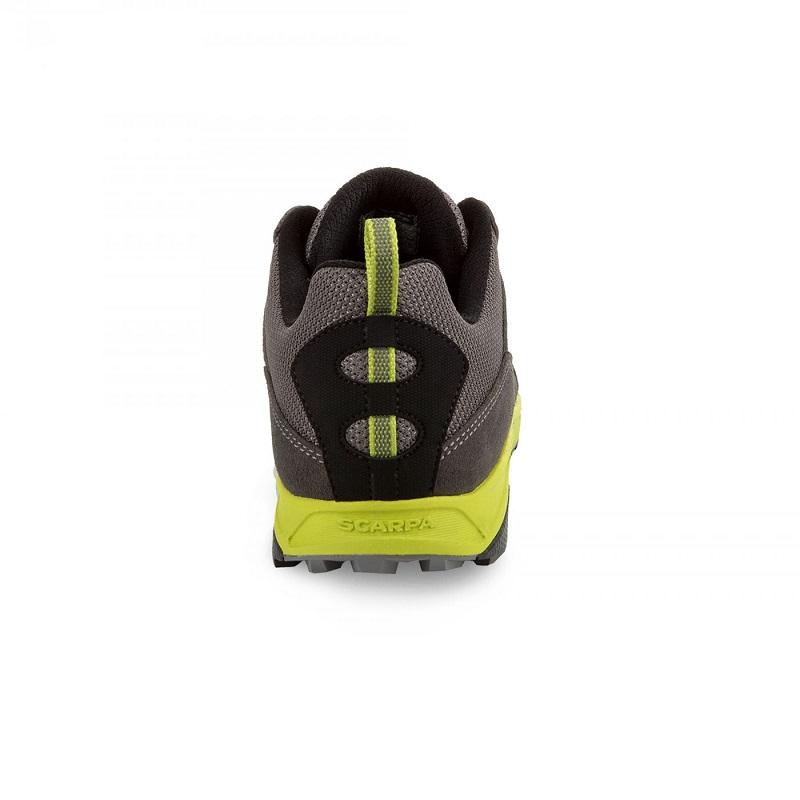 Giày outdoor Scarpa rapid