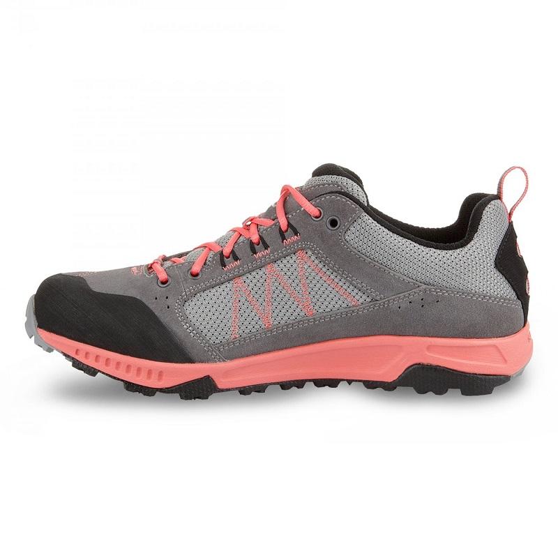 giày leo núi  Scarpa Rapid Women's