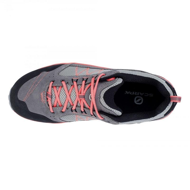 giày hiking  Scarpa Rapid Women's