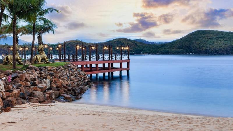 Du lịch Nha Trang nên đi đâu
