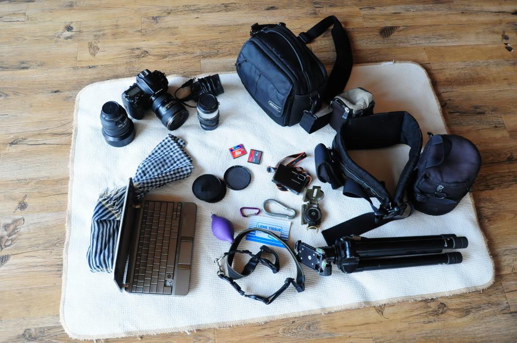 thiết bị máy ảnh kĩ thuật số