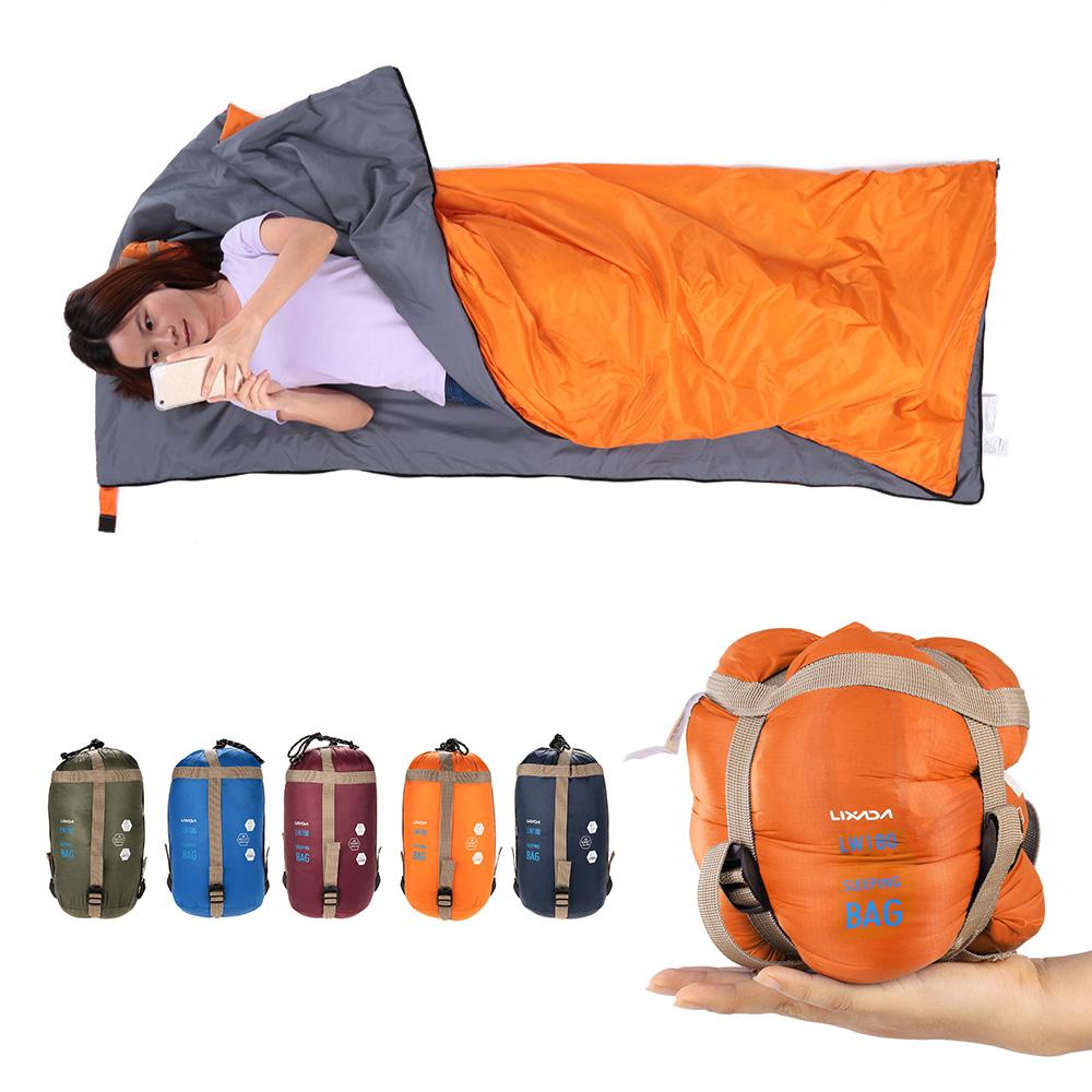Túi ngủ mua ở umove