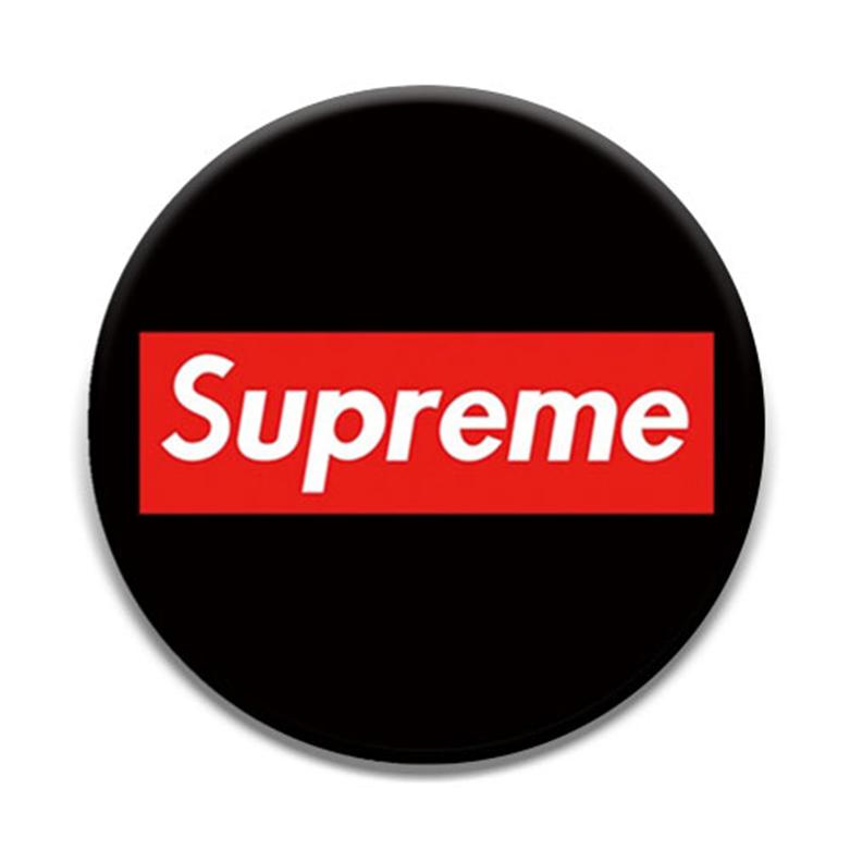 supreme nghĩa là tối cao, thống trị