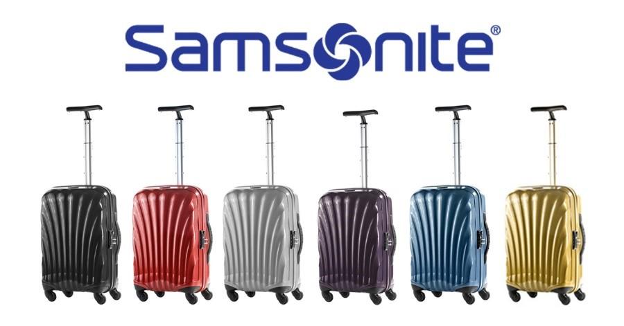 Mua vali ở đâu rẻ mà tốt