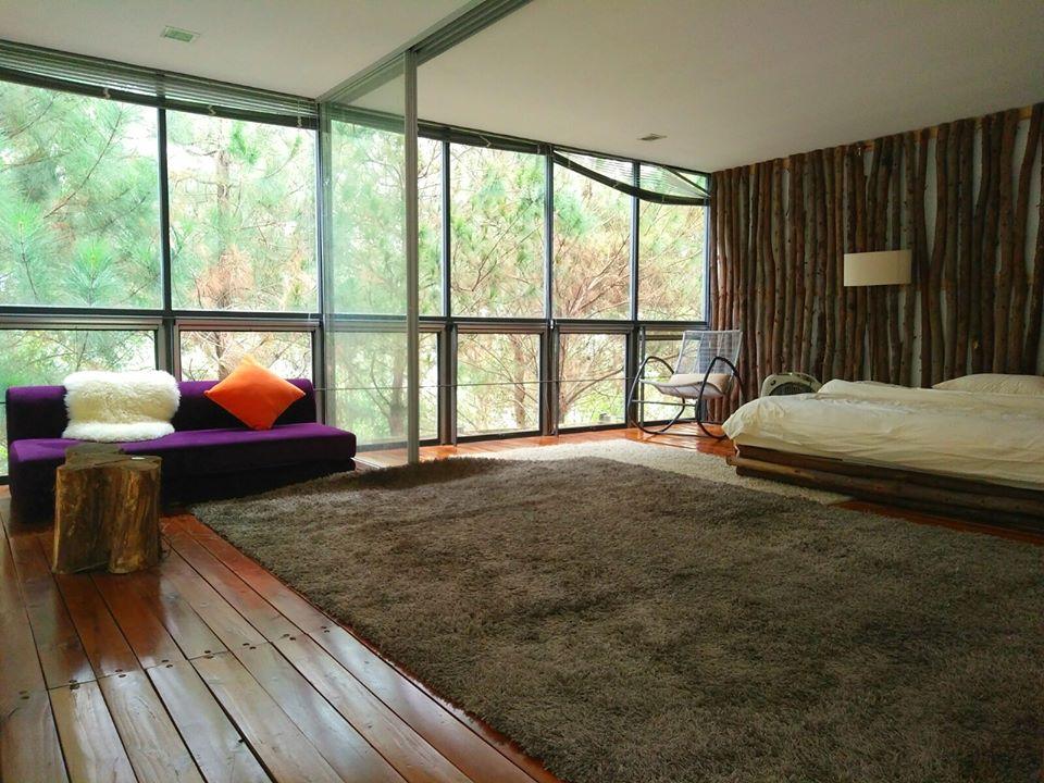 Villa gần Hà Nội giá rẻ