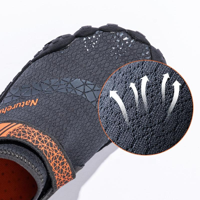 Giày leo núi lội nước chống trơn Naturehike NH20FS022