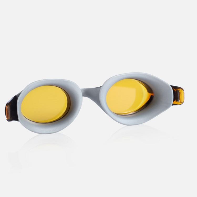 Thiết kế mắt Kính bơi chống sương mù, độ nét cao Yingfa Y686AF