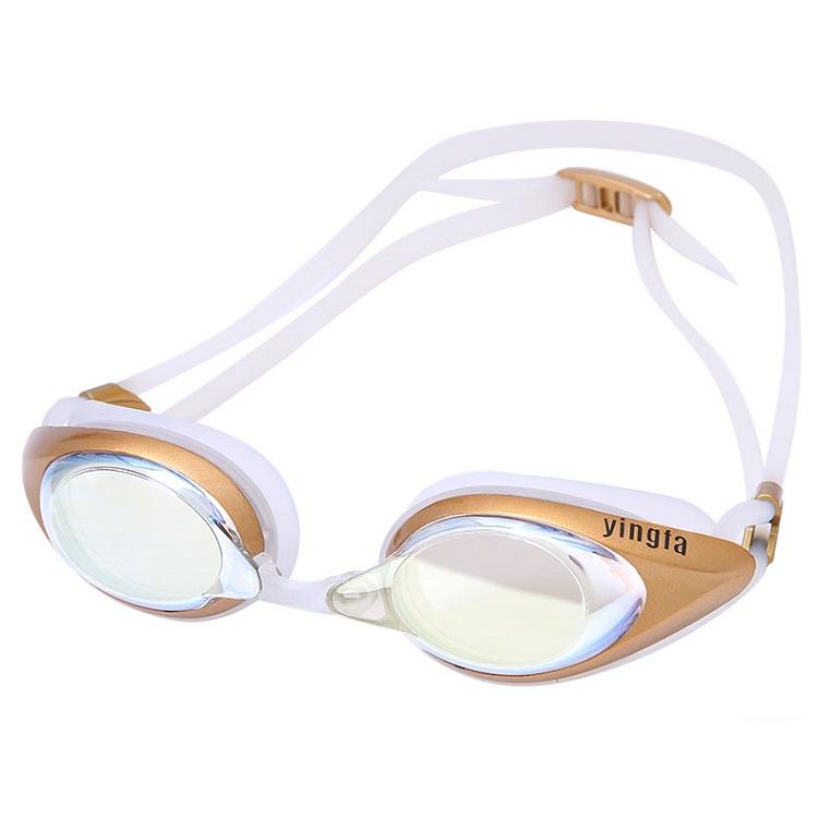 Mắt kính bơi Yingfa E810AF (M)