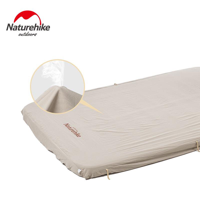 Chất liệu sợi tổng hợp 30D Polyester pha Cotton