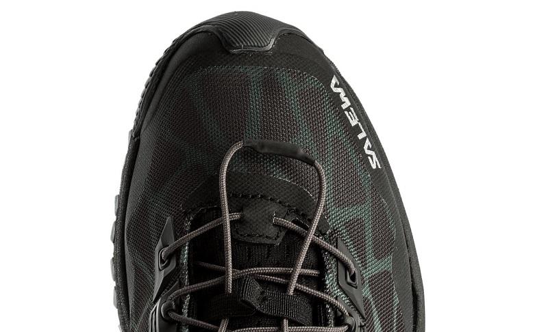 Giày nam Salewa Multi Track GTX Gore-Tex 64412